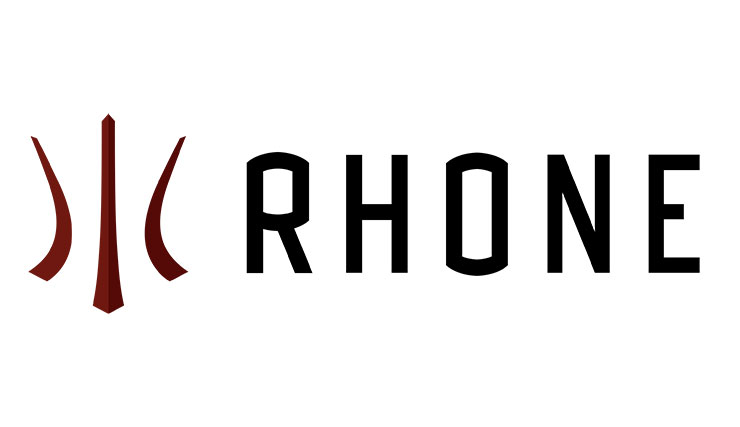 Rhone appoints Fits Me to minimise customer returns