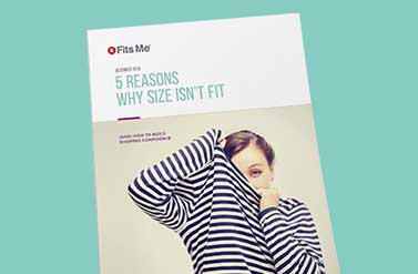 Whitepaper: 5 Reasons Size isn't Fit