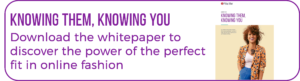 download white paper banner