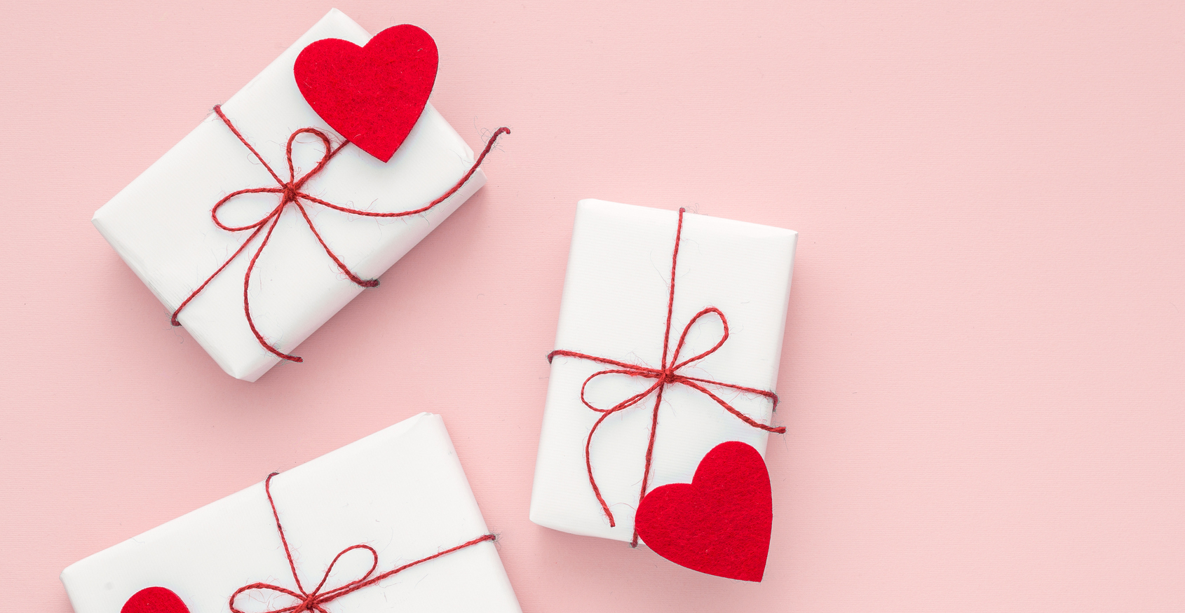 Gift Buying: A Battle of the Sexes