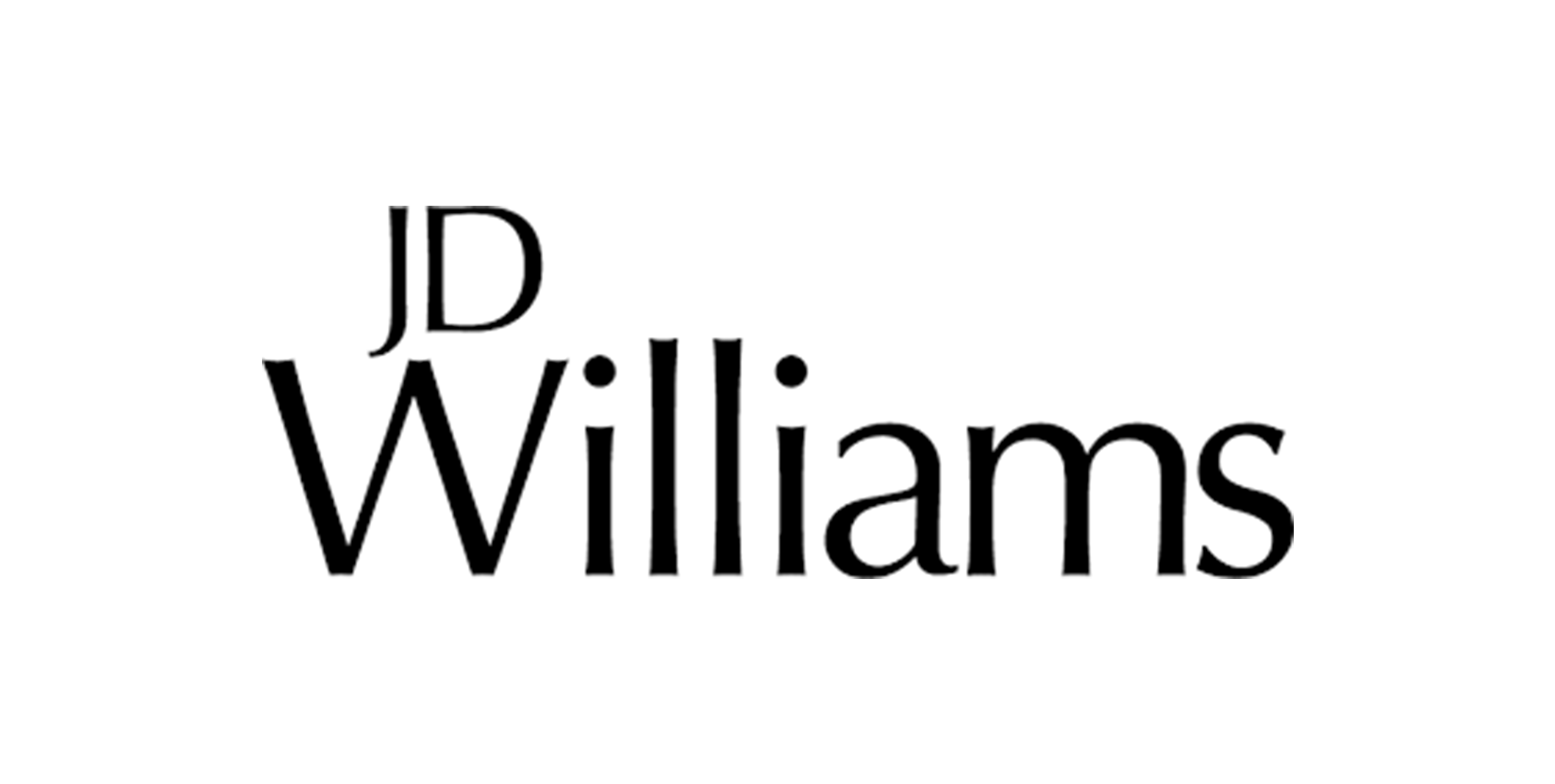 JD Williams' Head of Digital on fashion retail's personalised future
