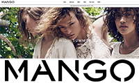 Mango Communications Director on personalising its digital marketing strategy