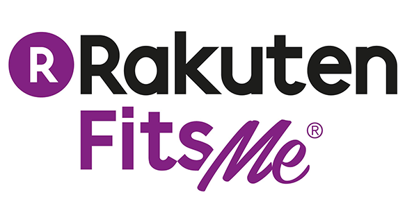 Fits Me Rebrands to Rakuten Fits Me