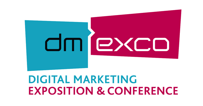 Rakuten Fits Me to attend dmexco